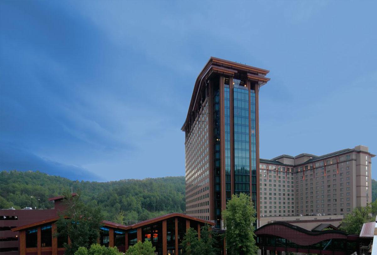 New Zealand casino resorts to gamble